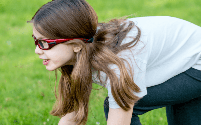 Why You Need Prescription Sports Sunglasses and Glasses