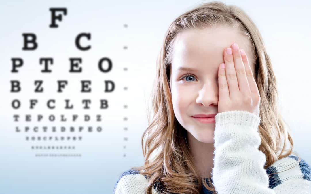 Easy Tips for Your Eye Health